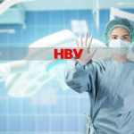 Discover Hepatitis B Prevention And Why It Is Important