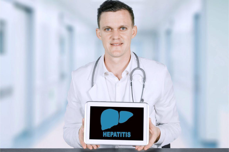 What Are The Symptoms Of Autoimmune Hepatitis?