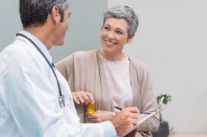 Hepatitis Skin Rash Consult Doctor