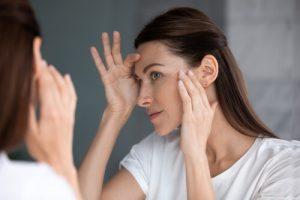 Hepatitis Skin Rash Risk Factors