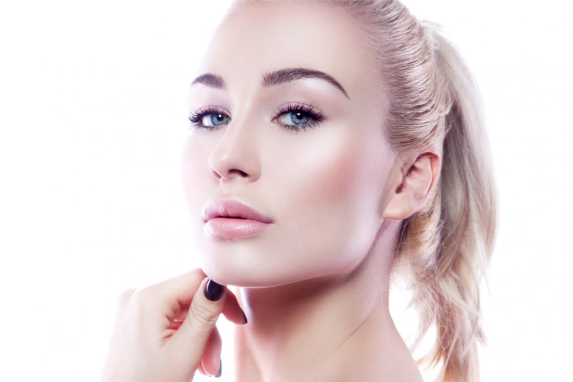 How Rewarding Is It to Pursue A Career In Beauty Therapy?