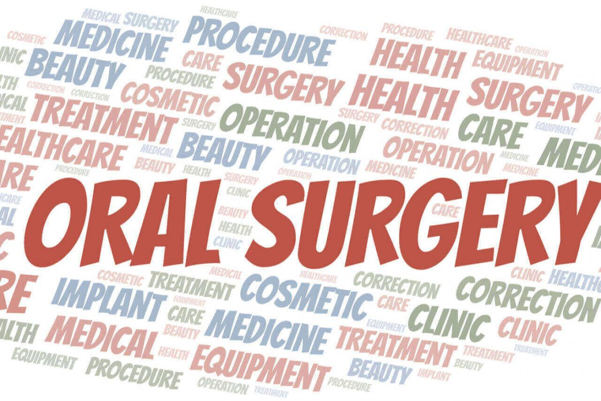 Types Of Oral Surgery (Preparation And What To Expect)