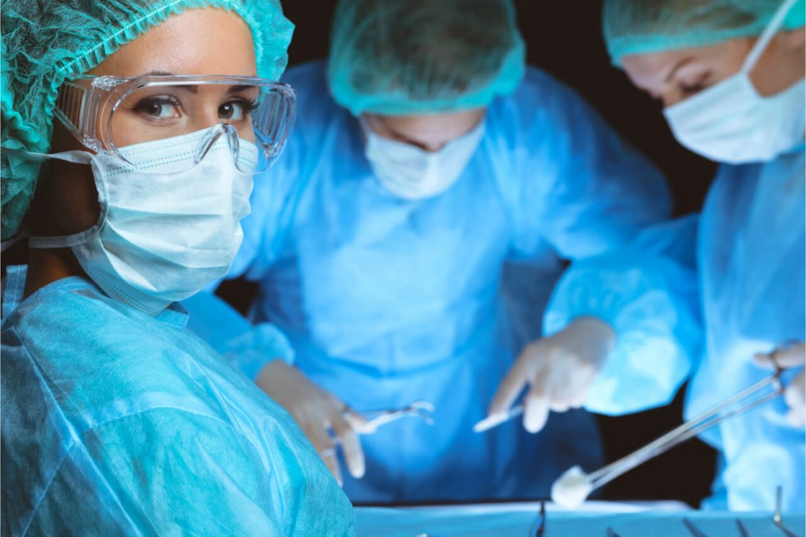 Important Tips on How to Prepare for Surgery and Anesthesia