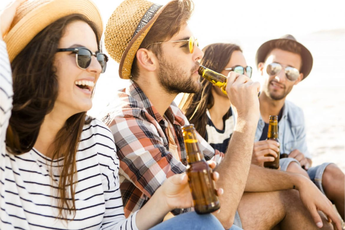 3 Effects Of Alcohol On Teeth: Are You Hurting Your Oral Health?